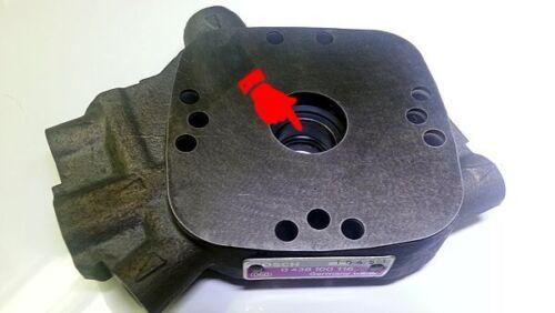 0438100021 Audi Fox 1.6 VW Rabbit Scirocco Repair Kit 4 Bosch Fuel Distributor