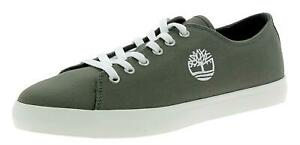 All Timberland Green A1q6l SizesEbay Men's Wharf Shoes Union Lace RLA45j