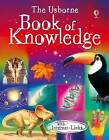 Book of Knowledge by Emma Helbrough (Paperback, 2010)