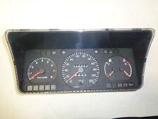 Tacho DZM Volvo 440K Bj.88-96 466635 466 635 / 02 210Tkm