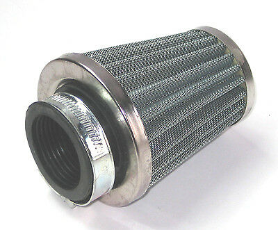 Universal Air Filter High For Kazuma Meerkat 50cc Falcon 90cc Redcat 110CC ATV