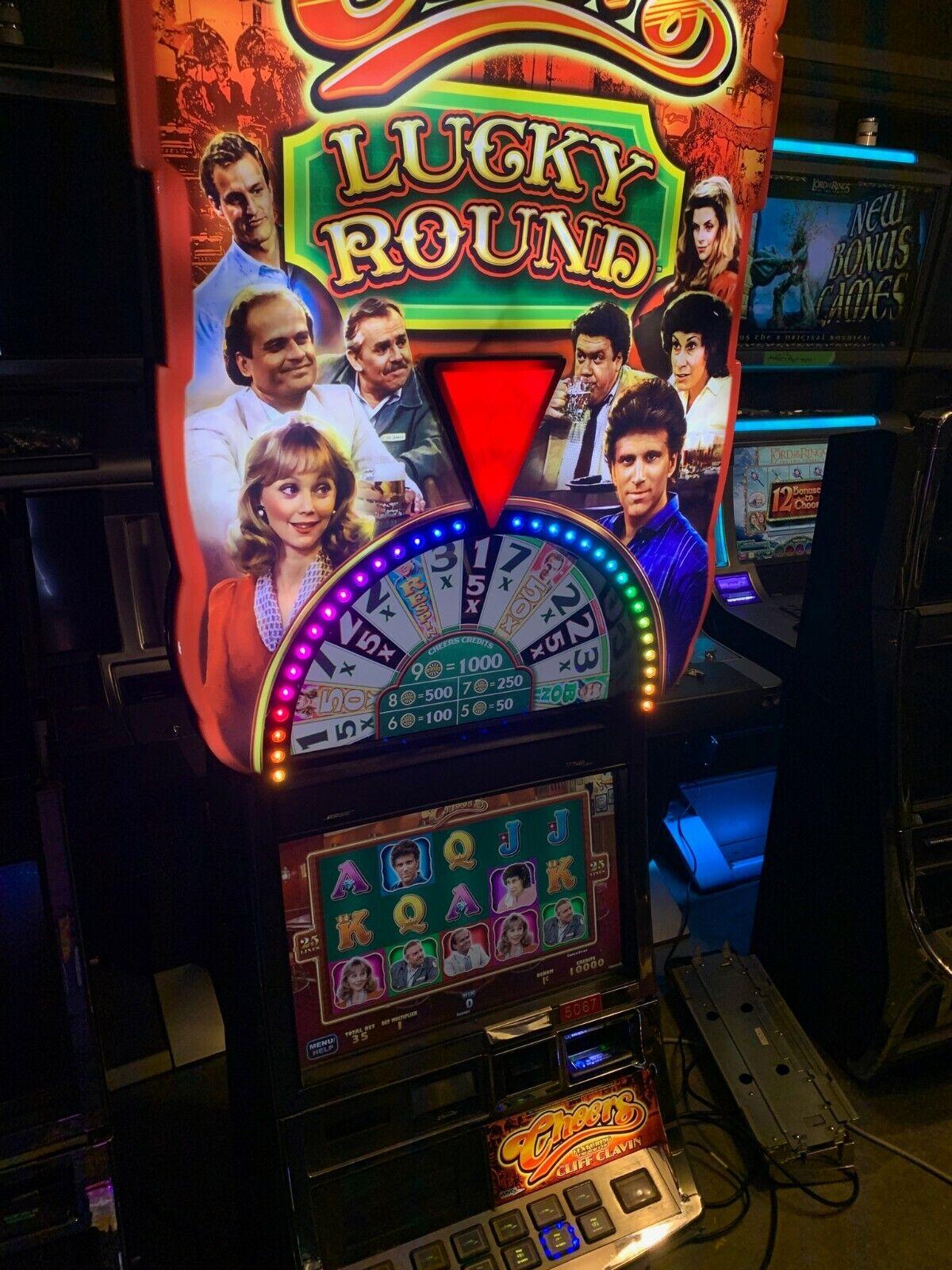 Rivers casino gutscheine