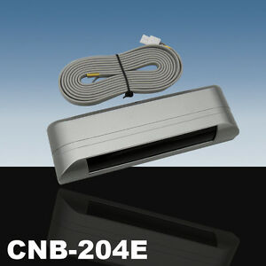 Nsee Cnb204e 12 36v Ac Dc Automatic Sliding Gate Door