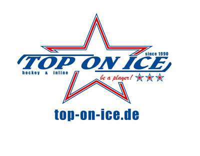 EishockeyOnlineshop