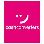Cashconverters_España