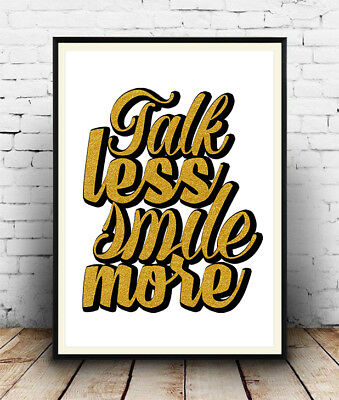 All Sizes Wall Art Hamilton Broadway Musical Poster Poster Quotes Lyrics
