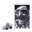 HASBRO-MONOPOLY-Mario-Kart-Gamer-Super-Mario-COMPLETA-O-PEZZI-A-SCELTA miniatura 3
