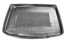 OPPL Classic Kofferraumwanne Antirutsch für Chrysler Crossfire Coupe 2002-2007