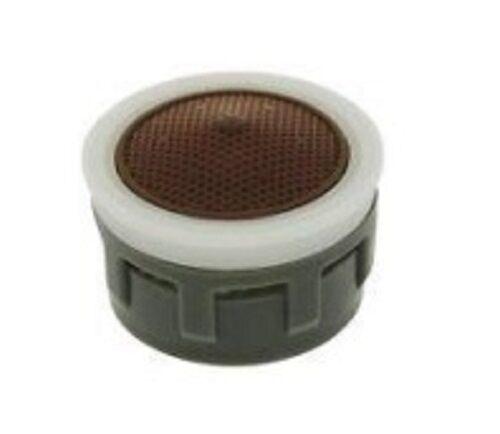 tuning-art L160 Berline Protection de seuil de Coffre Chargement