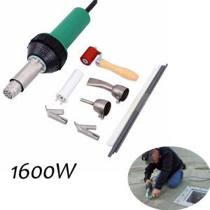 1600W-Soudure-en-plastique-de-pistolet-a-air-chaud-de-soudeuse-de-torche-de-220V