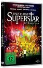 Jesus Christ Superstar - The Arena Tour 2012 (2013)