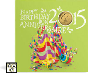2015-Birthday-Gift-Set-of-Coins-16945