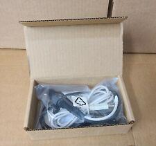 New Motorola Usb Programming Test Cable For Xts2500 Xts5000 More Pn Rkn4105a