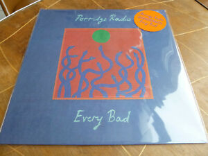 Porridge-Radio-Every-Bad-LP-lim-edition-blue-Vinyl-Neu-Download