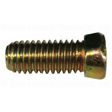 New Holland Plow Bolt Part 463988r41