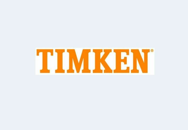 UPC: 053893493930 473215 TIMKEN FACTORY NEW! Small Bore Inch Seal