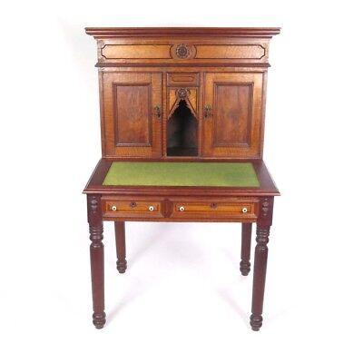 Wells fargo forex desk