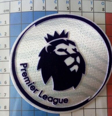 Angleterre Patch Badge x2 officiel Emirates FA CUP maillot Foot English 16 a 20