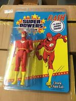 Gentle Giant Super Powers Collection The Flash 12 1:6 Scale Jumbo Figure