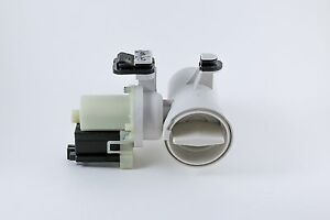 Replacement-Drain-Pump-WHIRLPOOL-8540024-W10130913-W10117829-AP4308966-PS1485610