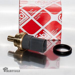 1-piezas-originales-Febi-29318-refrigerante-sensor-donantes-AUDI-SEAT-SKODA-VW-Nuevo-gris