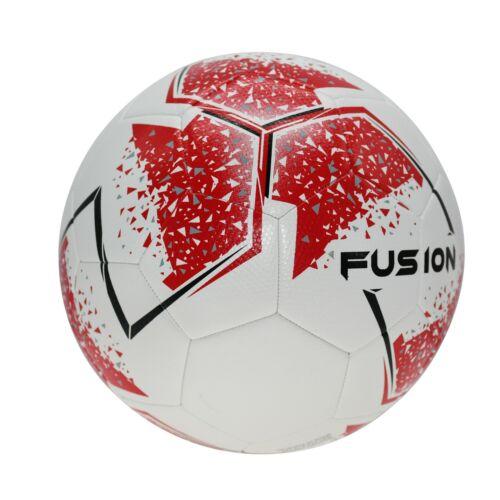 colour//size FOOTBALL PRECISION FUSION 2020 International Match Standard