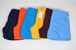 Orlebar-Brown-Bulldog-Swim-Shorts-Brand-New-sizes-28-30-31-32-33-34-36-38