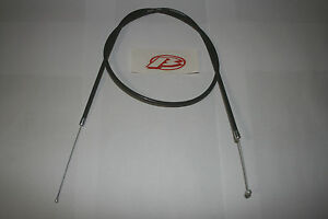 BETA-REV-3-TRIALS-2-STROKE-THROTTLE-CABLE-2000-2007