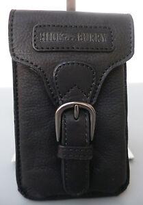 Extᄄᆭrieur Vintage Strap Nouveau Noir Cuir Bikebag Hipbag Smartphone c3FK1JTl