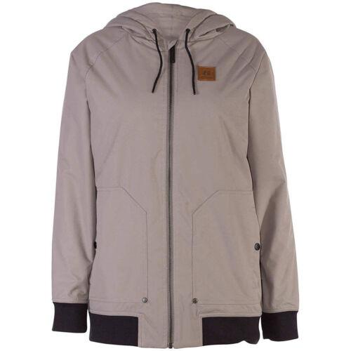 Funktionsjacke 2018 Armada 2430003 Baidara Damen Jacket Insulated Wetterjacke ZqXxUpfX