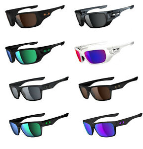Men's Sunglasses Glasses Driving Sport Outdoor Goggles Sports Fishing 10 Color