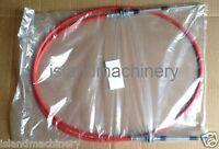 Komatsu Excavator Throttle Cable 201-973-6850 Pc60-6 Pc70-6