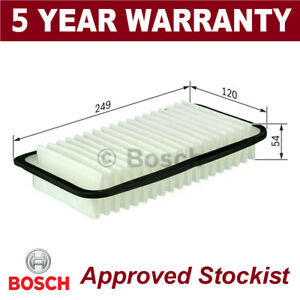 Bosch-Filtro-De-Aire-S3972-1457433972