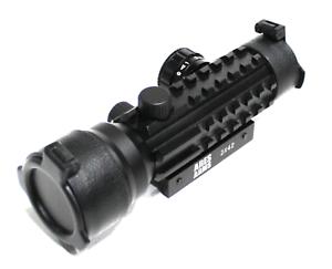 rifle-scope-2x42red-dot-scope-visor-para-escopeta-rifle-etc-6156