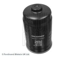 Filtro-de-combustible-de-impresion-Azul-ADG02365-Totalmente-Nuevo-Original