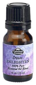 7th-Chakra-Crown-Enlighten-Essential-Oil-Blend-10ml-By-Fabulous-Frannie