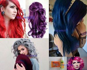 Image Is Loading Berina A6 A21 A23 A24 A41 Violet Light