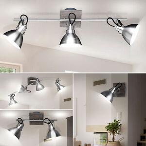 lumiere-de-plafond-LA-VIE-marche-du-travail-Chambre-eclairage-lampe-murale-spot