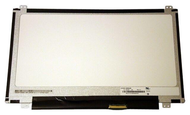 DISPLAY PER NOTEBOOK 11,6 40 PIN Acer Aspire Spare Lk.1160D.006