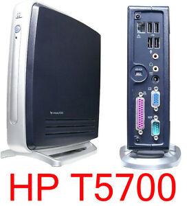 HP-COMPAQ-THINCLIENT-T5700-325708-001-DC639A-FUR-WINDOWS-XPe-95-98-MS-DOS-RS-232