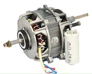 Simpson EZILoader EZILoader Dryer Motor Capacitor 39S600 39S600M 39S600M*00