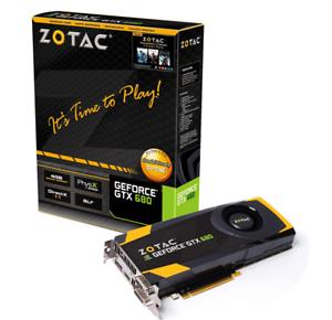 ZOTAC-GeForce-GTX-680-2-Go-GDDR-5-PCI-E-pour-Apple-Mac-Pro-3-1-5-1