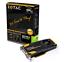 ZOTAC-GeForce-GTX-680-2-Go-GDDR-5-PCI-E-pour-Apple-Mac-Pro-3-1-5-1 miniature 1