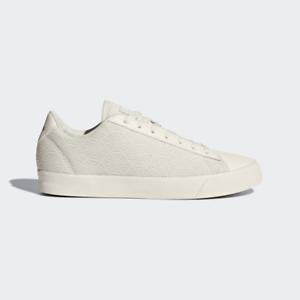 5 Scarpe Cf Bianco Advantage Adidas Mesh XgCp1zx