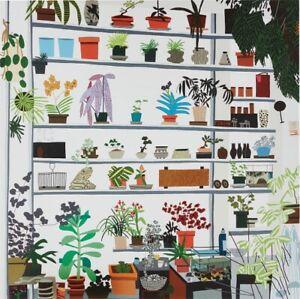 Jonas-Wood-Large-Shelf-Still-Life-Museum-Voorlinden-NEW