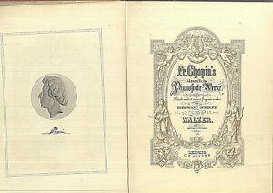 Chopin-Walzer-Pracht-Ausgabe-gebunden