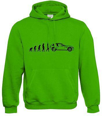 Motorholics Mens Eat Sleep VW Split Screen Camper T-Shirt S 5XL