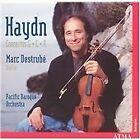 Franz Joseph Haydn - Haydn: Concertos G, C, A (2003)