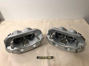 Ford-Falcon-AU2-AU3-Front-Brake-Calipers
