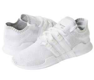 uk availability f68b1 6a44a Image is loading Adidas-Originals-Equipment-Support-Adv-Pk-Primeknit-Mens-